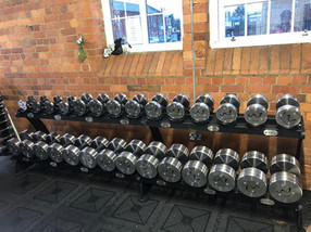 The_Best_Dumbbells_In_The_World
