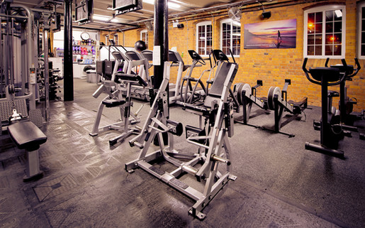 Ebor_Fitness