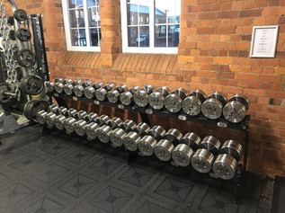 Watson_Dumbbells_Gym_In_York