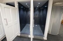 Ebor_Fitness_Showers