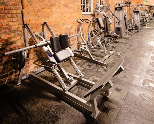 Ebor_Fitness_York_Official_Training_Training_Centre