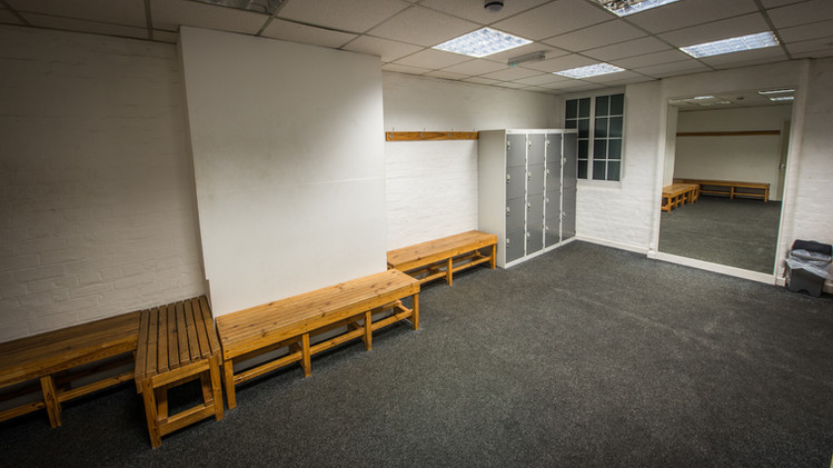 Ebor_Fitness_Changing_Rooms