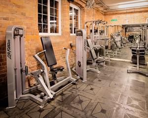 Ebor_Fitness_Gyms_In_York