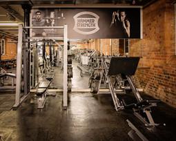 Ebor_Fitness_York_Hammer_Strength