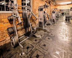 Ebor_Fitness_York
