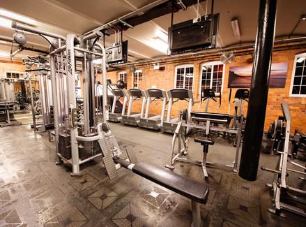 Ebor_Fitness_Gym_Area