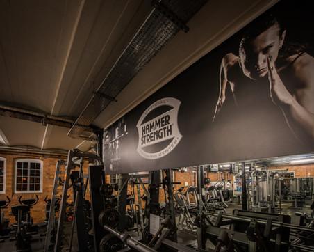 Ebor_Fitness_Hammer_Strength