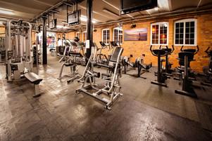 Ebor_Fitness_Gym