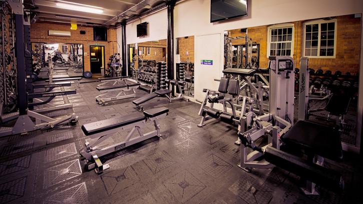 Ebor_Fitness_York_Gym