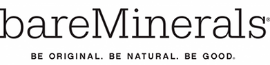 bare-minerals-logo-1024x249.png