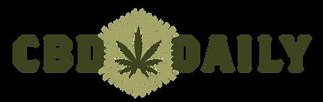 CBD-Logo-Color-Horizontal.png