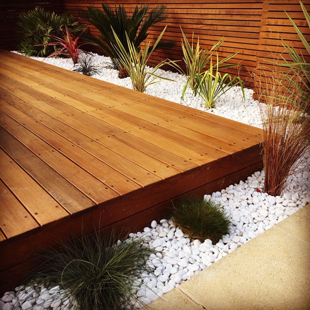 terrasse bois exotique bardage bois exotique