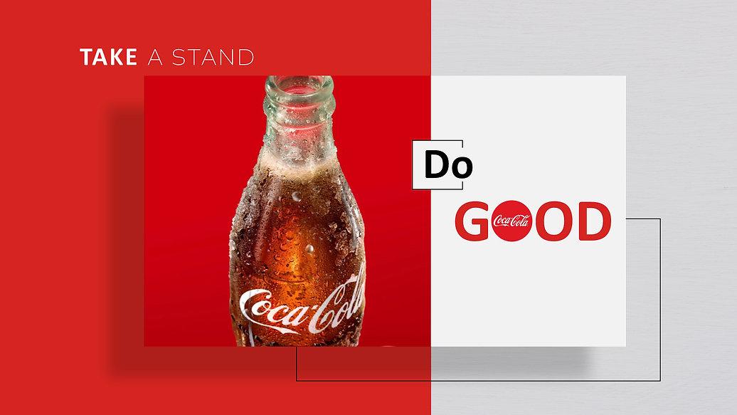 Coca Cola_cover_hq.jpg