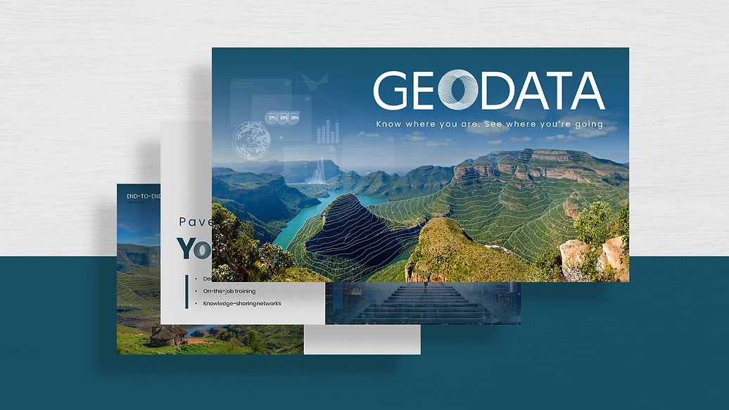 GEODATA_cover.png