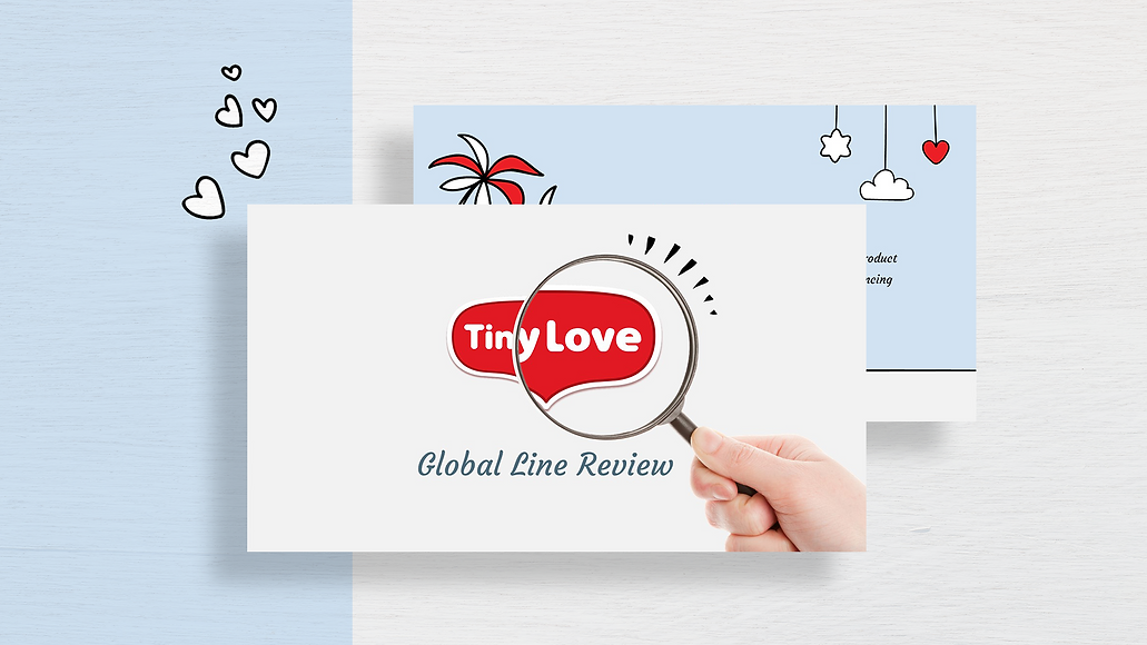 Tiny Love_cover.png