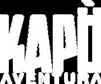 logotipo Kapö Blanco.png