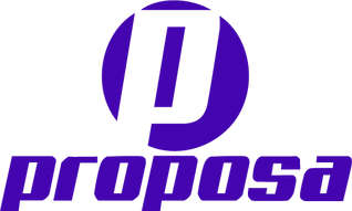 LogoProposaPurple.png