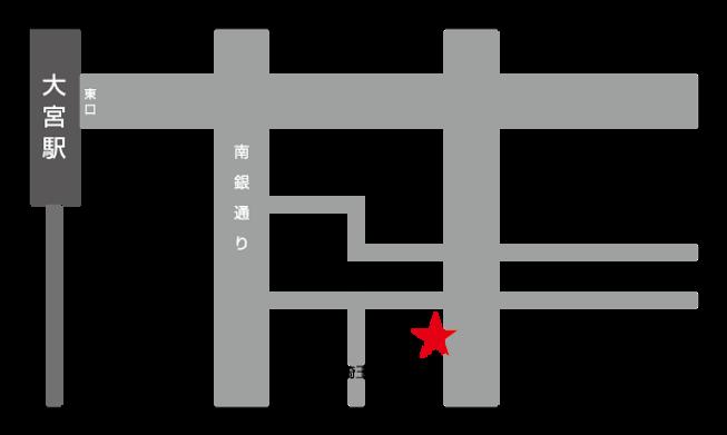 地図カサハラ.png