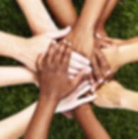 Hands-Together-Diversity-002.jpg