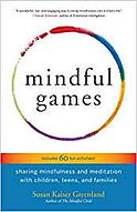 Mindful Games.jpeg