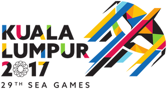 1200px-2017_Southeast_Asian_Games_logo.s