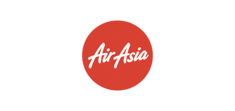 AIR-ASIA-LOGO-VECTOR-720x340.png