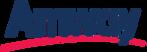 Amway_logo_1.png