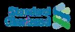 SC_Highres_full_colour_logo.png