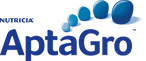 AptaGro-Logo-Small.png