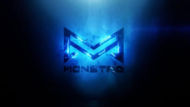 Monstro Ident