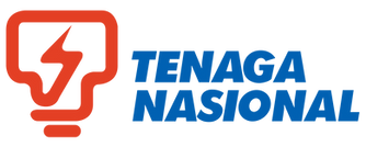 logo-tnb-png.png