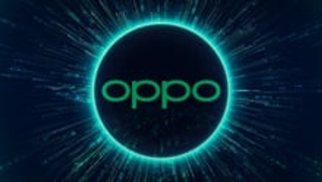 OPPO APAC 5G | Launch Gambit & Graphics Package
