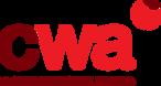 cimb-principal-logo-png-1.png