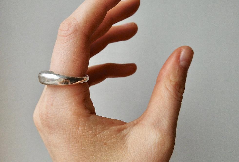 Very Bold Ring