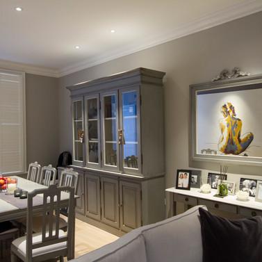 9 Kensington Place