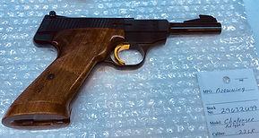 Browning Belgian 22LR.jpg