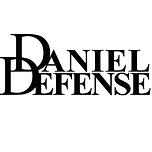 Daniel-Defense-Logo-300x300.png
