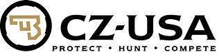 CZ logo.jpg