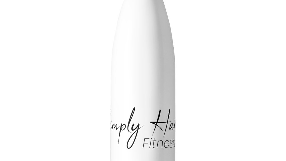 20oz (591 mL) Insulated Bottle