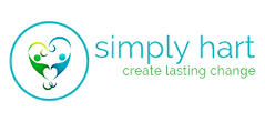 Simply Hart Logo (Update 25 Aug 2019) (1).png