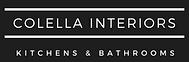 Colella Interiors logo.png