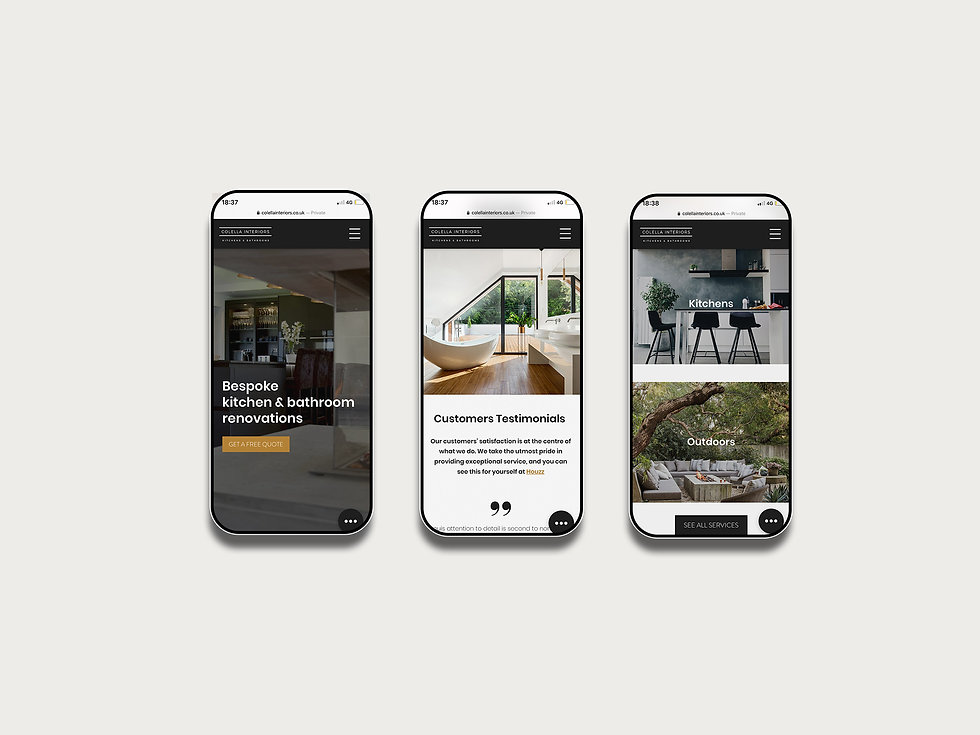 Colella-iPhone.jpg