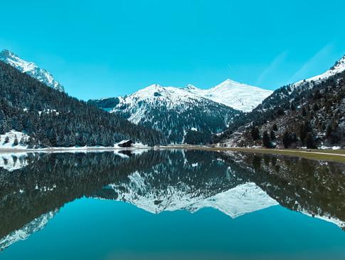Lac Tueda
