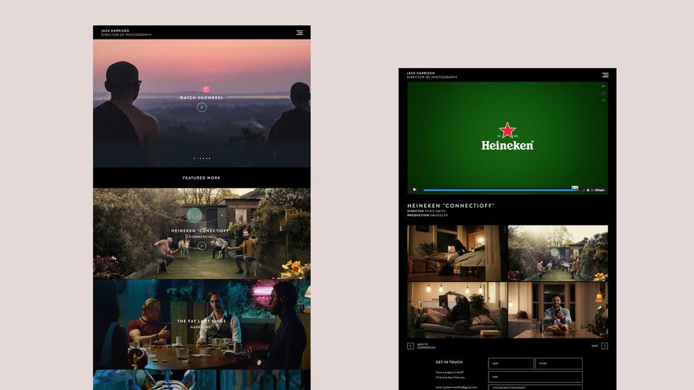 Jack-screenshots.jpg