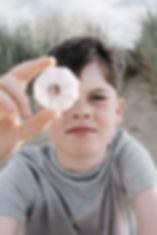 2_Carapace_glass_silver_2_brooch.jpg