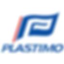 plastimo logo.png