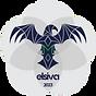 elsiva.png