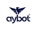 Aybot Logo