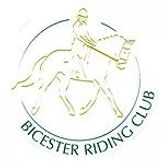 BRC Logo.JPG