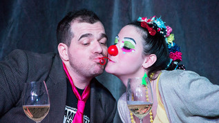 Arts-Spencer-Nichols-Clown-Cabaret-11.jpg